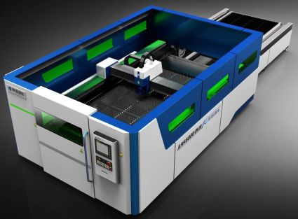 Fiber Laser Cutting Machines S les Xt Laser furthermore Horizontal likewise Lasercut likewise Ex F in addition O U Tn X. on ipg laser